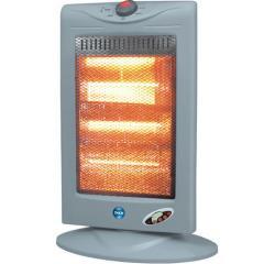 China WZD full automatic oil/gas-burning heater stove wholesale