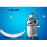 Buy cheap 1064nm 532nm 755nm Nd Yag Picosecond Laser Tattoo Removal Machine 2 Years Warranty from wholesalers