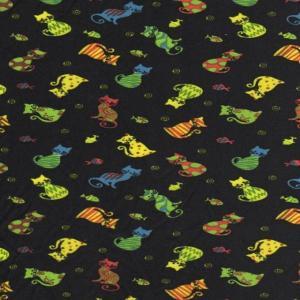 China pvc rain boots socks,knitting fabric lining,inner socks on sale