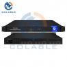 China 4K HD SDI H.264 H.265 HEVC Hardware Encoder H.265 Video Encoder  COL5112HE wholesale