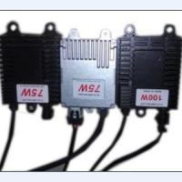 China HID Digital Electronic Ballast (MH-1000W LNN) wholesale