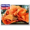 China Durable Synthetic Lifting Slings Eye And Eye , 12 Ton Cargo Lifting Slings wholesale