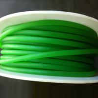 China Polyurethane Pu Round Belt , Ceramic Industry Food Grade Conveyor Belt wholesale