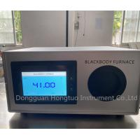 China Calibration Device for Infrared Ear Temperature Gun on sale