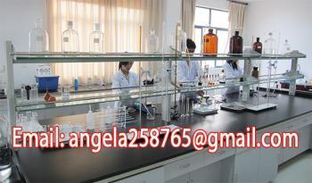 Zhuhai LvXin pharmaceutical Co., Ltd