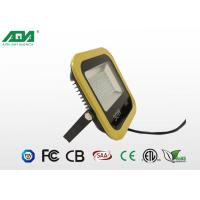 China IP65 30W Outdoor LED Flood Lights , Led Garden Light With CE Driver wholesale