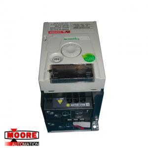 China ATV12H018M2 Schneider Electric Parts wholesale