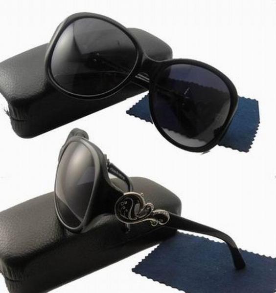 best sunglasses for tennis  sunglasses