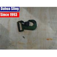 """China Car Tie Downs Ratchet Strap Parts 2"""" Small Snap Hook (6000lbs) wholesale"""