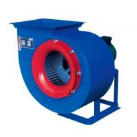 China Forward Curved Impellers Centrifugal Fan(CF Series) wholesale