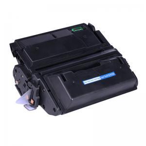 China Recycled Q1338A Black Toner Cartridge for HP Laserjet 4200 Printer on sale
