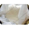 China Health Sex Hormone Vardenafil / Vardenafil HCL / Levitra 224785-91-5 Male Enhancement Supplements wholesale
