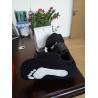 China High Strength Plantar Fascia Splint For Achilles Tendinitis Treatment wholesale