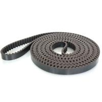 China Double-Sided Timing belt, wholesale