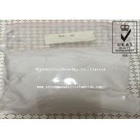 China Pharma Raw Materials Test  Cypionate Fat Stripping Steroids For Losing Weight wholesale