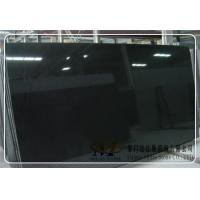 China China Absolute Black Granite wholesale
