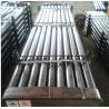 China Tubos de perforación de acero del HQ PQ BQ de Rod de taladro de los equipos geológicos de la perforación AQ NQ wholesale