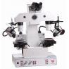 China Forensic Digital Bullet Comparison Microscope OPTO-EDU A18.1808 2.7x - 255x wholesale