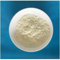 China Trenbolone Enanthate Injection Steroid Powder 99% Min Purity For Bodybuilding wholesale