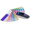 China Luz de entonado de colores del espectrofotómetro LED del LABORATORIO del CIE para el control del color en blanco wholesale