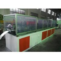 China 182mm Width Prefabricated House 89mm Light Steel Frame CAD Roll Forming Machine on sale