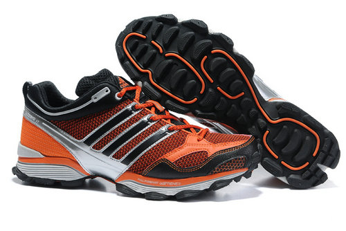 Quality Men's Brand Running Comfort Walking Shoes / Suprashoes / Footwears in Fashion for sale