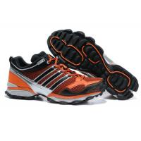 China Men's Brand Running Comfort Walking Shoes / Suprashoes / Footwears in Fashion wholesale