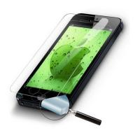 China 0.15/0.22/0.33m Anti-water Tempered Glass Screen Protector for Iphone 5S wholesale