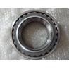 China Copper Alloy Spherical Roller Bearing , Stainless Split Radial Spherical Bearing wholesale