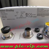 China Allen Bradley ArmorPoint 1738-ACNR / 1738ACNR wholesale