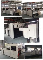 ZHEJIANG FEIDA MACHINERY CO.,LTD