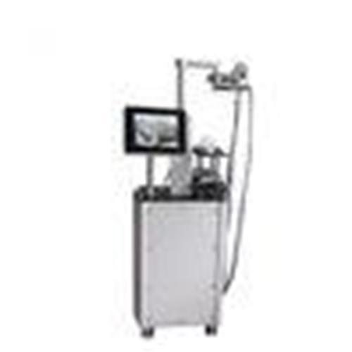 Quality 10MHZ RF radio frequency cryolipolysis Slimming Machine for cellulite fat reduction for sale