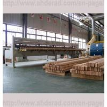 China Fjp Intergrated Wood Sheet wholesale