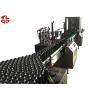 China O pulverizador da autodefesa/polícia pulverizam/as máquinas de enchimento automáticos aerossol do spray de pimenta wholesale