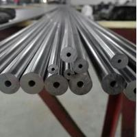"""China Stainless Steel Seamless Pipe, hollow bar , heavy thickness pipe,  8"""",10"""",12"""",14"""",SCH40S , 80S, 100, 120, 160 , XXS . wholesale"""