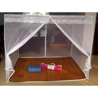 China mosquito tent wholesale
