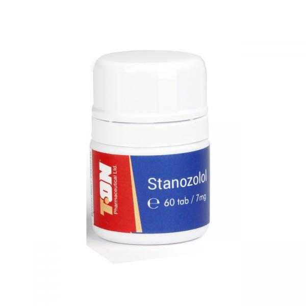 Quality Stanozolol Waterproof Pvc Steroid Vial Labels For Orals Tablets , Custom Size for sale