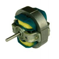 China Shade Pole Motor for Microwave Oven wholesale