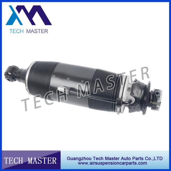 Quality W230 2303200213 Mercedes-benz Air Suspension Parts Shock Absorber SL-Class Rear Left for sale