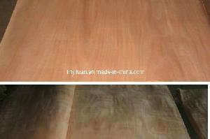 Quality Furniture Board / Furniture Plywood Board / Furniture Use Melamine MDF Board for sale
