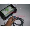 China 88890305 USB Volvo Vocom Diagnosis Cable For Vocom 88890300 Interface wholesale