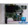 Original HP  434660-001 DV9000 DV9500 Intel laptop motherboard notebook main board