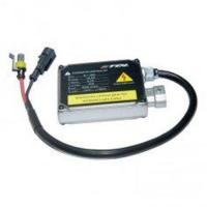China Automotive Mid - Slim HID lamp electronic lighting ballast 35W 23kV wholesale