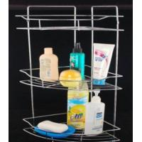 China Kitchen Rack And Bathroom Rack wholesale