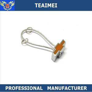 China Various Car Logo Promotional  Car Key Keychains Eco - Friendly wholesale