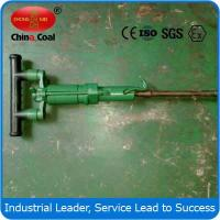 China Y6 Pneumatic Rock Drill wholesale