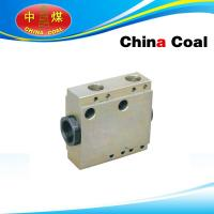China One-way lock wholesale