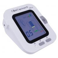 China DC7.5V Portable dental unit Apex Locator with 11 scales display , Long power consumption on sale