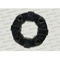 China 140AS Connecting Rubber Coupling for Excavator Replacement Parts wholesale