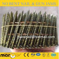 China clavos common nails ,coil nails wholesale